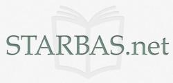 Starbas net logo
