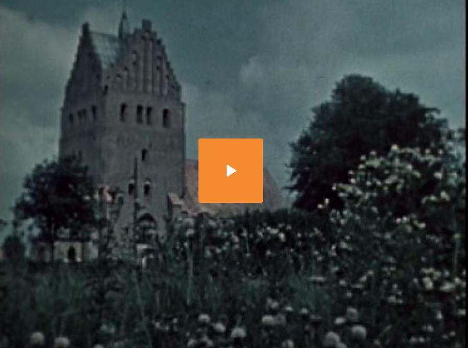 Film Maribo 1943-44